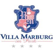 Datenschutz Software Kundenmeinung Villa Marburg
