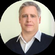 Prof. Dr. Andre Döring Datenschutzbeauftagter Robin Data GmbH