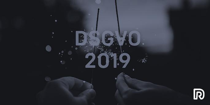 Datenschutz-Bilanz 18 Monaten DSGVO