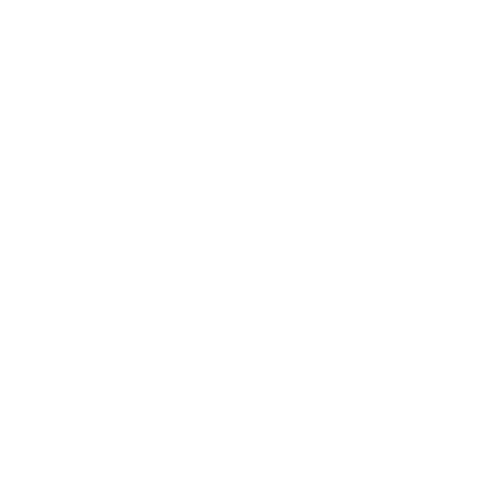 Robin Data GmbH