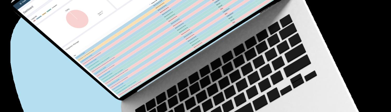 Robin Data Datenschutz-Software
