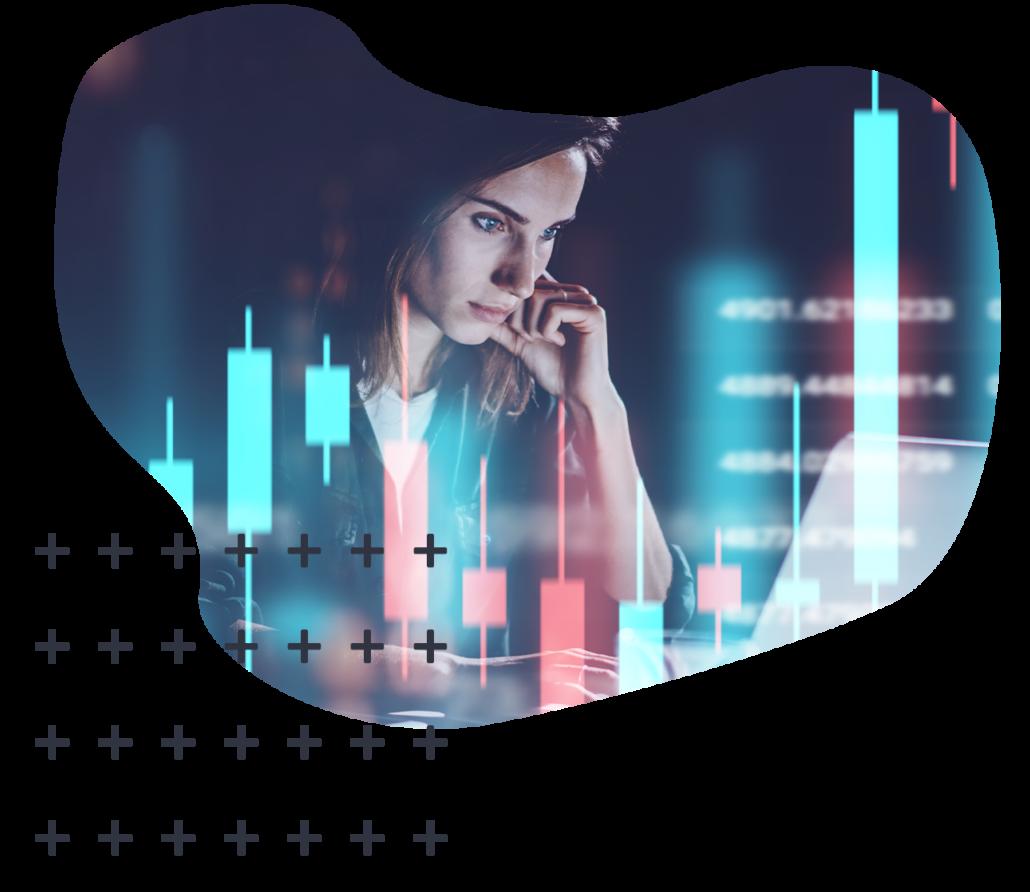 Robin Data Service