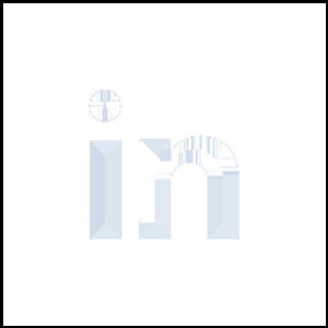 LinkedIn Robin Data
