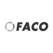 External data protection officer and data protection software for Faco