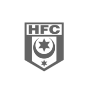 External data protection officer and data protection software for HFC