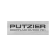 External data protection officer and data protection software for Putzier