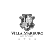 External data protection officer and data protection software for Villa Marburg