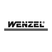 External data protection officer and data protection software for Wenzel Group