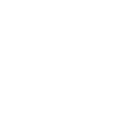 Logo of Robin Data GmbH | Solutions for data protection and information security
