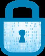 Logo Data Protection Centre