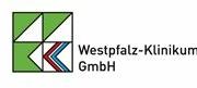 Westpfalz Klinik Logo