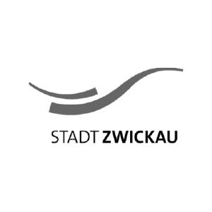Bestellung der Robin Data GmbH als externer informationssicherheitsbeauftragter