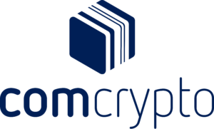 comcrypto