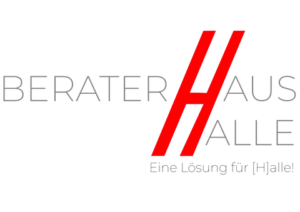 Beraterhaus Halle